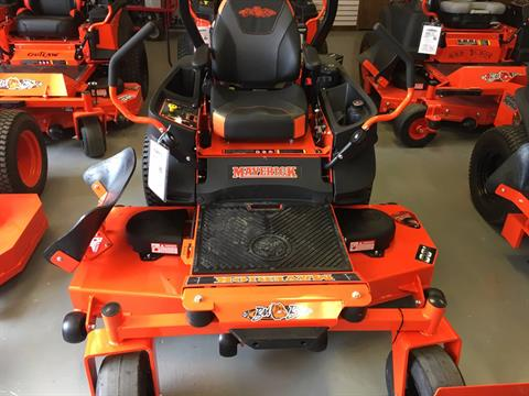 "2017 Bad Boy Mowers Maverick 60"" with Kohler Engine in Saucier, Mississippi"