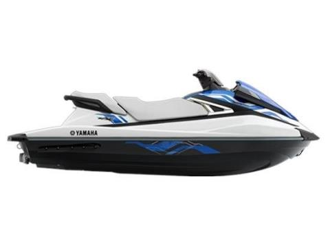 2015 Yamaha VX® in Norfolk, Virginia