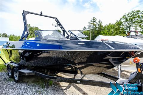 2016 Axis T23 in Naples, Maine