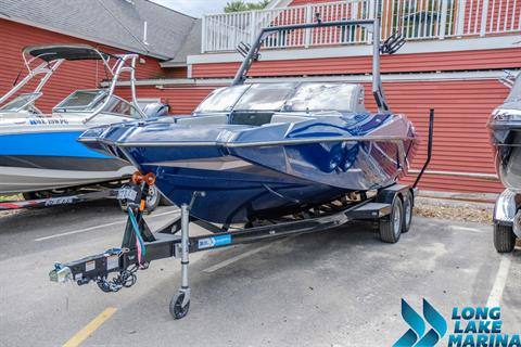 2017 Axis A22 in Naples, Maine