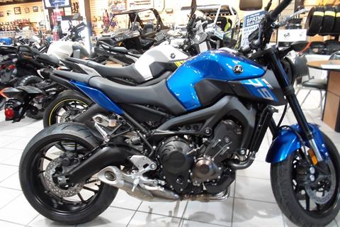 North County Yamaha | Yamaha | Victory | KTM Dealer ...