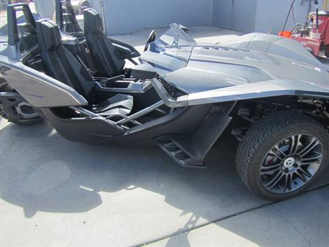 2015 Slingshot Slingshot™ in Colorado Springs, Colorado