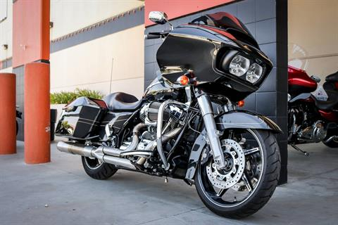 2016 Harley-Davidson Road Glide® Special in Montclair, California