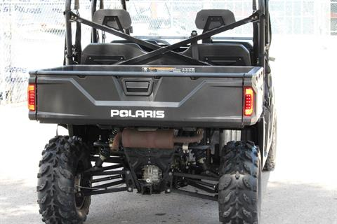 2016 Polaris Ranger Crew 570-6 in Palatka, Florida