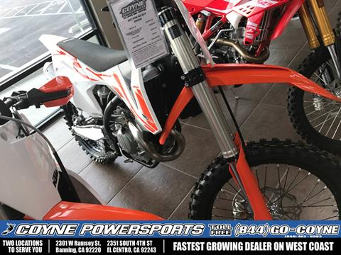 2017 KTM 450 SX-F in Banning, California