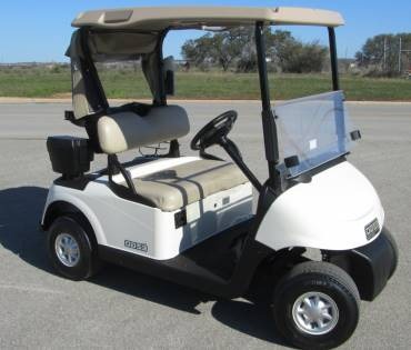 Used Golf Carts Amp Utvs For Sale Ultimate Golf Carts In