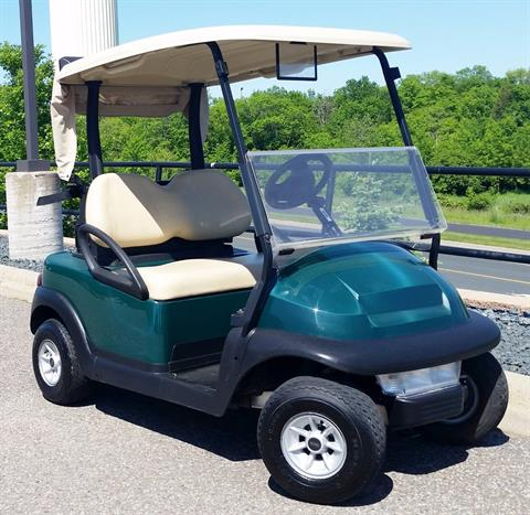 Used Golf Carts Utvs For Sale Ultimate Carts In