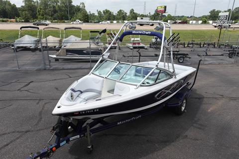 2003 Mastercraft X-7 in Memphis, Tennessee