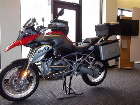 current inventory/pre-owned inventory from bmw motorcycles of omaha