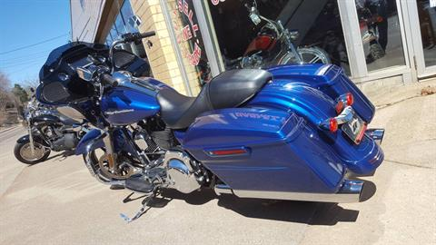 2016 Harley-Davidson Road Glide® Special in South Saint Paul, Minnesota