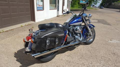 2006 Harley-Davidson Road King® Classic in South Saint Paul, Minnesota