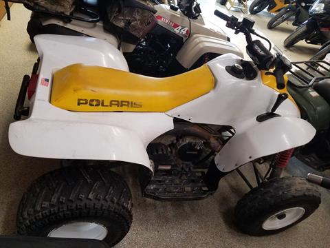 2003 Polaris Trailblazer 250 in Ottawa, Kansas