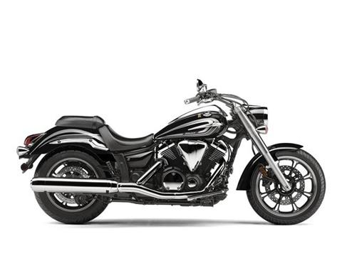 2015 Yamaha V Star 950 in Long Island City, New York