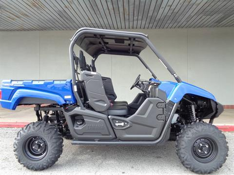 2016 Yamaha Viking EPS in Tulsa, Oklahoma