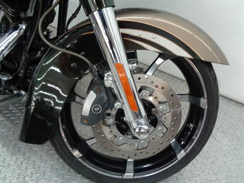 2013 Harley-Davidson CVO™ Road Glide® Custom 110th Anniversary Edition in Tulsa, Oklahoma
