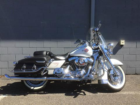 2004 Harley-Davidson FLHRCI Road King® Classic in West Berlin, New Jersey