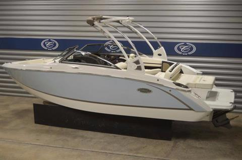 2017 Cobalt R-3 Bowrider in Montgomery, Texas