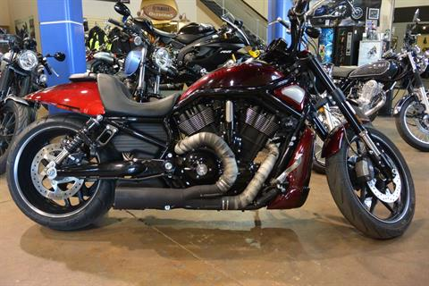 2013 Harley-Davidson VRod VRSCDX in Denver, Colorado