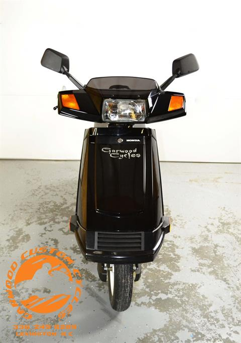 2001 Honda Honda Elite in Lexington, North Carolina