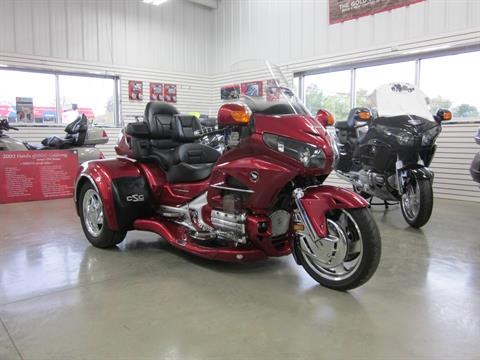 2013 California Sidecar Viper in Lima, Ohio