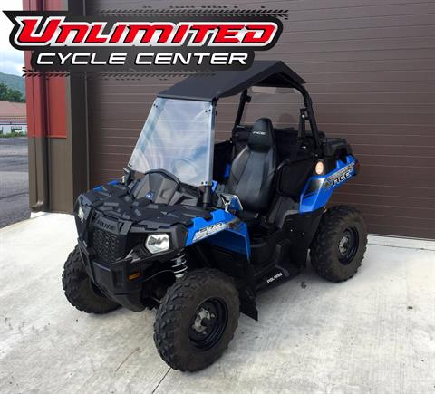 2015 Polaris ACE™ 570 in Tyrone, Pennsylvania