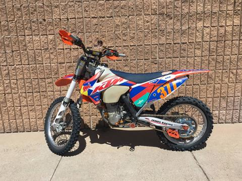 2013 KTM 450 SX-F in Albuquerque, New Mexico