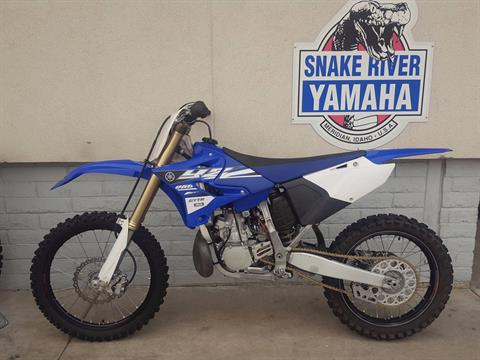 idaho dealer snake river yamaha motorcycle atv