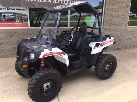 2014 Polaris Sportsman® Ace™ in Columbia, South Carolina