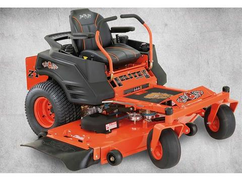 2015 Bad Boy Mowers 6000 (Kawasaki)  ZT in Cedar Creek, Texas