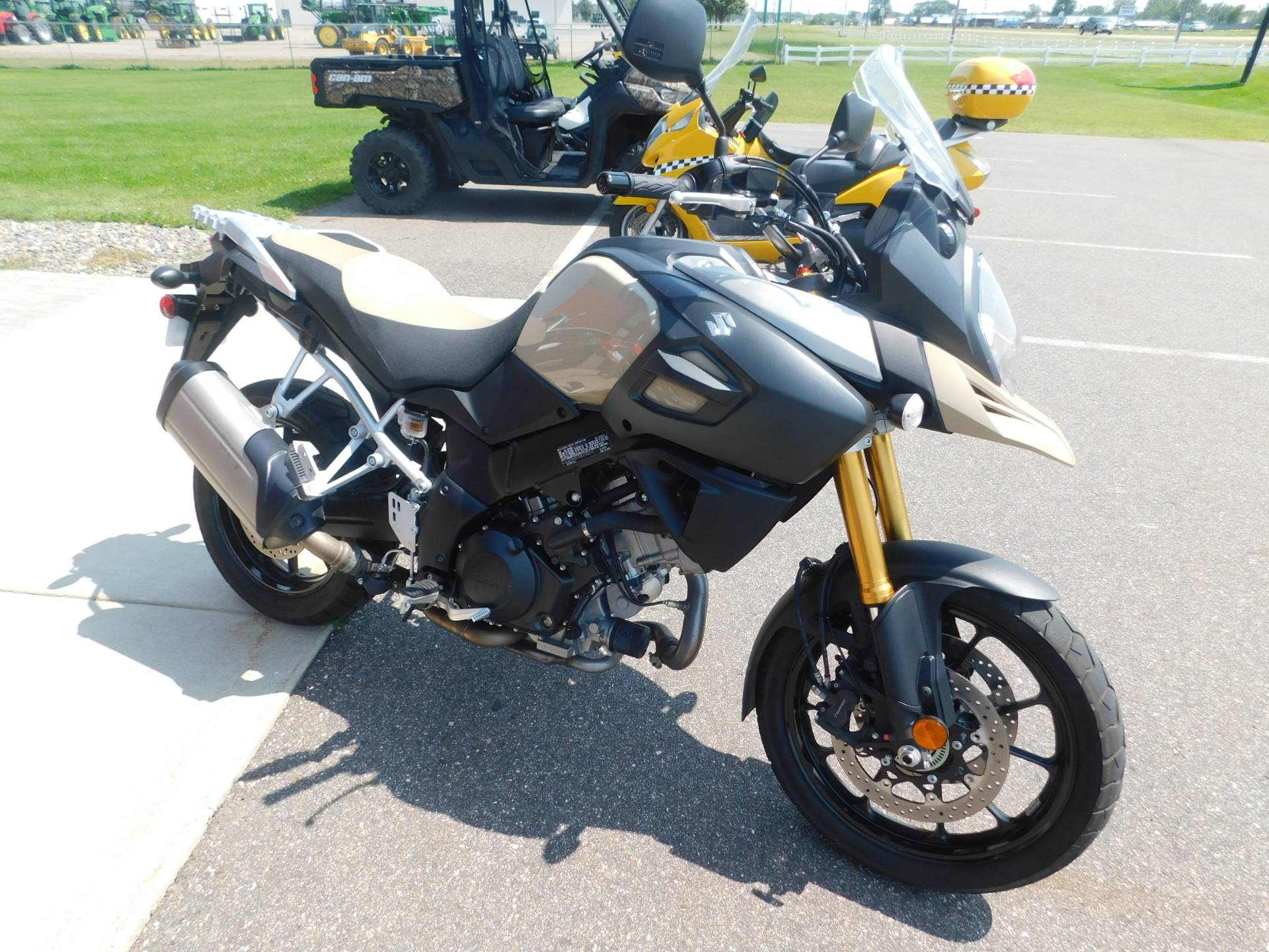 Suzuki Motorcycle Dealer Minnesota Carnmotors Com