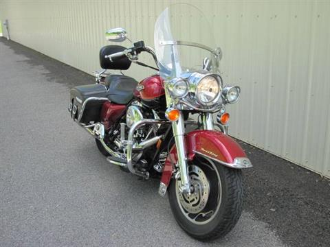 2006 Harley-Davidson Road King® Classic in Guilderland, New York