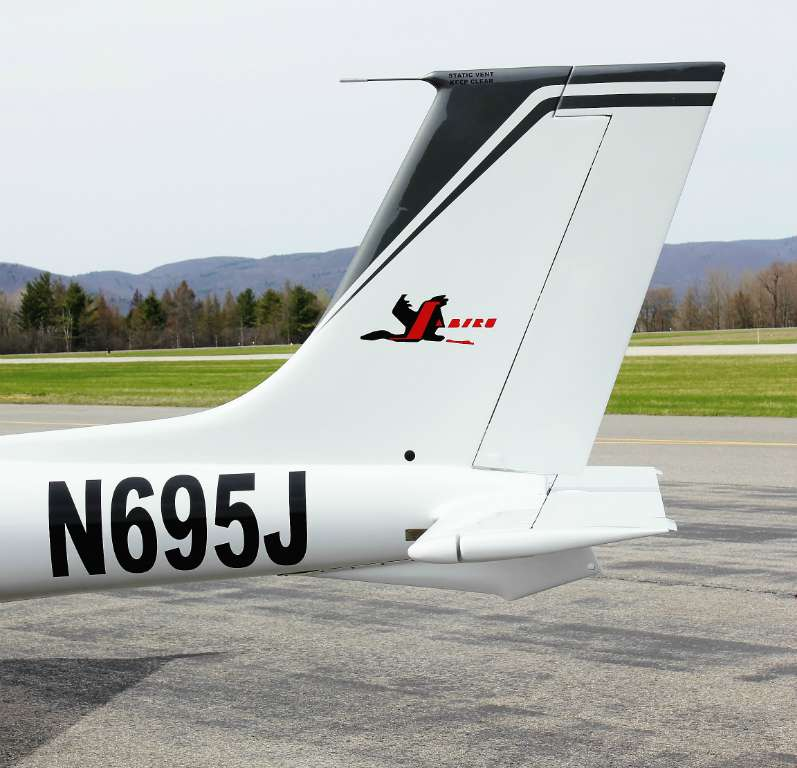 2009 Jabiru Jabiru J230SP in Guilderland, New York