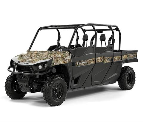 2017 Bad Boy Buggies Stampede 900 XTR EPS in El Campo, Texas