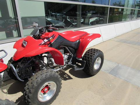 2004 Honda Sportrax® 250EX in Irvine, California