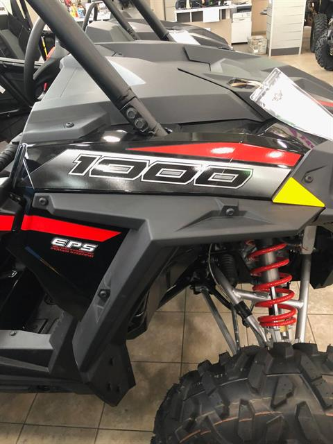2019 Polaris RZR XP 4 1000 EPS in Irvine, California
