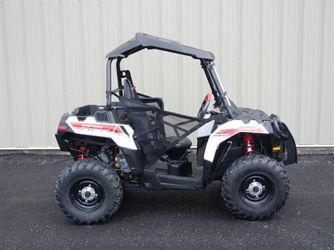 2014 Polaris Sportsman® Ace™ in Bridgeport, West Virginia
