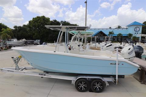 Pontoon Dealers Near Me
