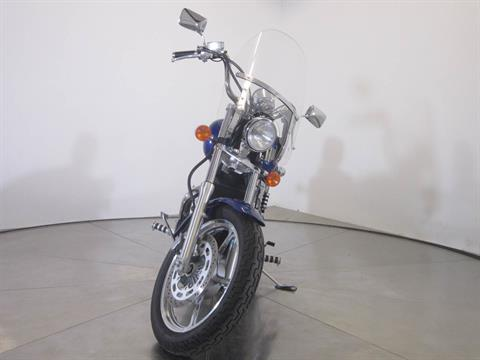 2004 Honda Shadow Spirit in Greenwood Village, Colorado