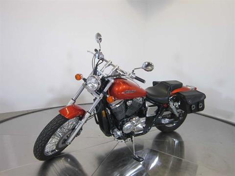 2006 Honda Shadow Spirit™ 750 (VT750DC) in Greenwood Village, Colorado