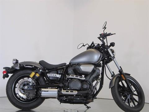 2014 Yamaha Bolt™ R-Spec in Greenwood Village, Colorado