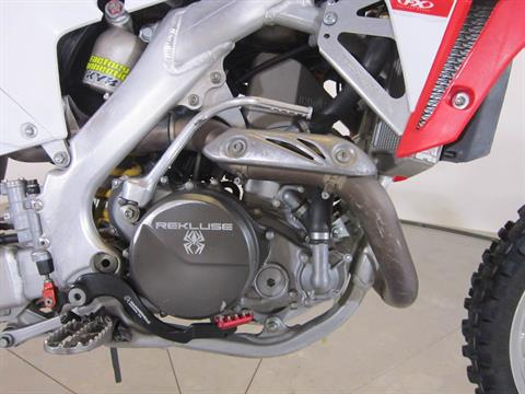 2013 Honda CRF®450R in Greenwood Village, Colorado