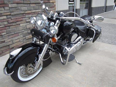 2004 Indian Chief Vintage in Lowell, North Carolina
