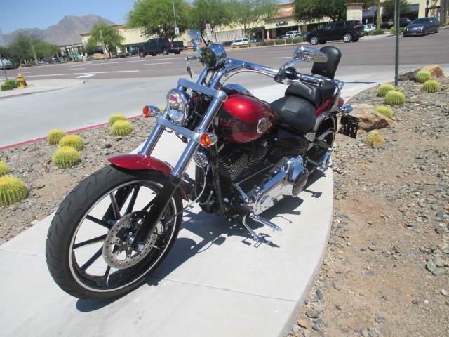 2013 Harley-Davidson Softail® Breakout® in Scottsdale, Arizona