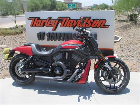 2014 Harley-Davidson Night Rod® Special in Scottsdale, Arizona