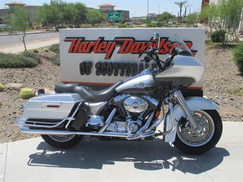 2003 Harley-Davidson FLTRI Road Glide® in Scottsdale, Arizona