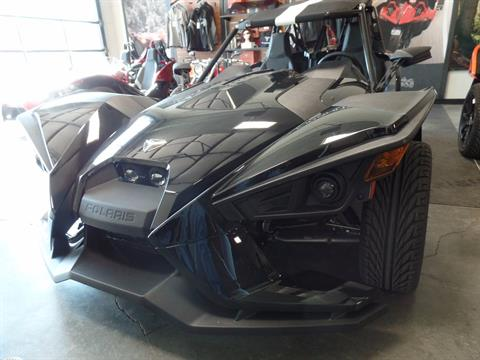 2017 Slingshot Slingshot in Kansas City, Kansas