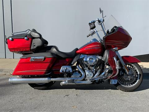 2013 Harley-Davidson Road Glide® Ultra in San Jose, California