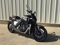 2015 Yamaha VMAX in Texarkana, Texas