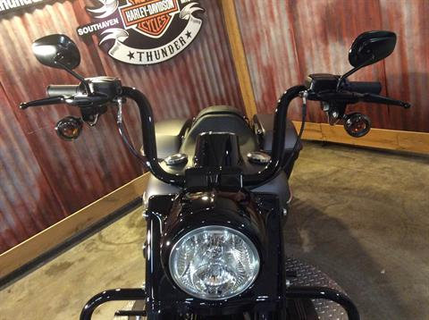 2017 Harley-Davidson Road King® Special in Southaven, Mississippi