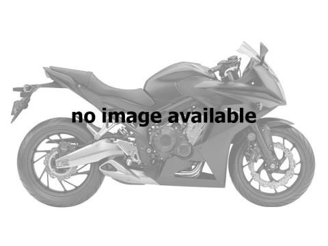 2014 Honda CBR®650F in Cohoes, New York